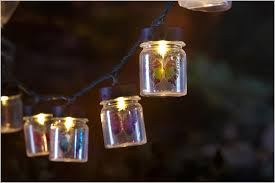 led string lights outdoor commercial fresh patio