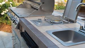 how to build an outdoor kitchen counter best of inspirational outdoor kitchen countertop livingpositivebydesign