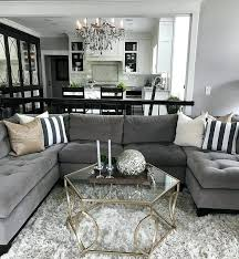 grey couch living room grey couch living room ideas living room grey sofa living room ideas