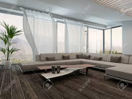 interior design living room modern. Unique Living Modern Living Room Interior Design Photo Gallery Style Ideas In