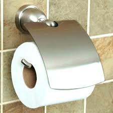 extra toilet paper holder extra toilet paper holder decorative toilet paper extra toilet paper holder target