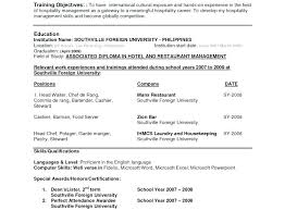 Resume For Freshers Beauteous Call Center Sample Resume Sample Resume For Call R Agent Without