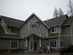Interior Paint Finishes Best Home Interior  Cool Best Exterior - Best paint for home exterior