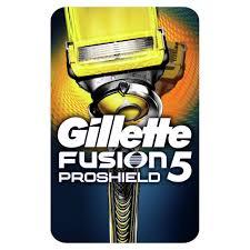 <b>Бритва Gillette Fusion</b> ProShield|machine for shaving|razor gillette ...