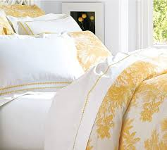 yellow duvet cover full queen sweetgalas