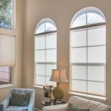 Cheap Blinds For Windows  Lowes Levolor Com Solar Shades