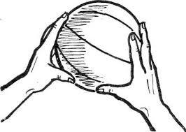 Короткий реферат на тему баскетбол Курсовые работы короткий реферат на тему баскетбол
