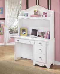 whitesk with hutch and drawers australia file drawer white desk with hutch and drawers