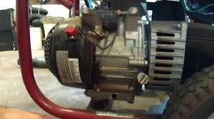 wiring diagram pm0545212 wiring image wiring diagram how to change oil on coleman powermate generator yearly on wiring diagram pm0545212