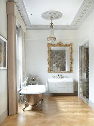 bathroom mirror chrome. Wall Mirrors: Wallmirror3 Bathroom Decor Personalize Your With Fabulous Mirrors Mirror Chrome P