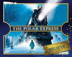 Polar vantage v2 te ayuda a comprender la esencia de quién eres. O Expresso Polar O Expresso Polar Trens 4 Anos