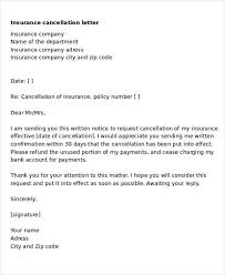 30 Termination Letter Formats Sample Templates