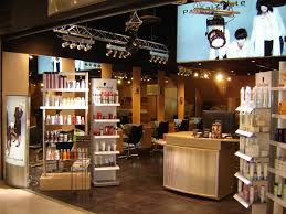 Nombre De Salons De Coiffure En France Vtpie