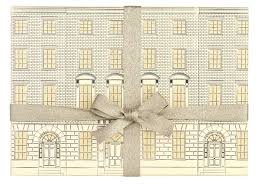 Jo Malone Beauty Advent Calendar 2018 Available Now In Us Shop