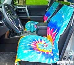 Image result for pics of dirty seats