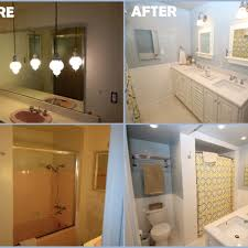 Specials for bathroom remodeling | HOUSTON REMODEL PROS