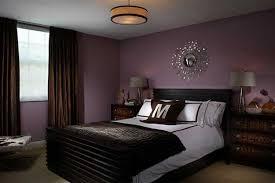 Dark Purple Bedroom Ideas(79)