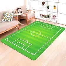 football field carpet football field carpet creative carpets football field print front entrance door football field