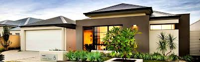 Patio Marvelous Modern Landscape Design Ideas Front Yard Makeovers And  Designs Trends Modern Front Yard Designs