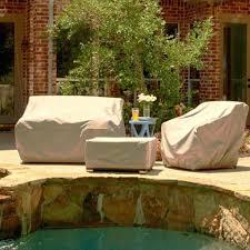 covermates patio furniture covers. Outdoor Furniture Covers Target Australia The Terrific Favorite Covermates Patio L