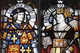 Origins of <b>Royalty</b> | HowStuffWorks - <b>History</b> | HowStuffWorks