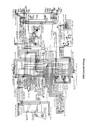 corvette wiring diagram wiring diagrams online chevy wiring diagrams