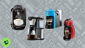 Coffee Machine Deals Black Friday Coffee Maker Deals Jelly Deals