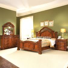 Levins Bedroom Furniture Levin Bedroom Sets