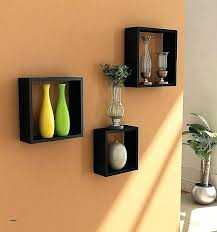 wall shelves with drawers wall shelf set floating wall shelves with drawers luxury home sparkle wooden