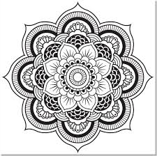 mandala designs coloring book 31 stress relieving designs studio english pencil coloring book coloring books in books from office
