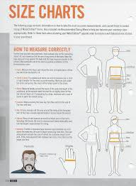 Chaps Boys Size Chart Harley Davidson Sizing Charts For Motorclothes