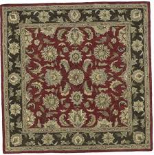 square area rugs 10x10 square rug best of area rugs awesome x square rug area rugs square area rugs 10x10