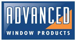 advanced window s