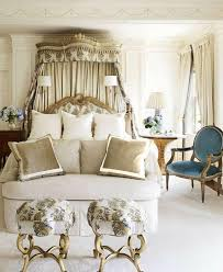 Awesome Gold And White Bedroom Ideas 598 x 598 | Leopediastore