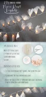 diy wedding reception lighting. Diy Outdoor Wedding Lights Strung. String Light Ideas For Cool Home Decor | Reception Lighting E