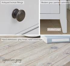 bnib ikea oleby wardrobe drawer. Baumhaus Hidden Home Office 2. Signature Grey Desk 2 Bnib Ikea Oleby Wardrobe Drawer M