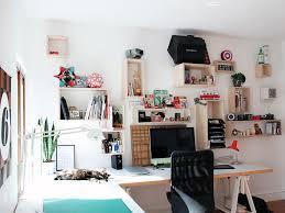 graphic designer home office. Independent \u0026 Freelance Graphic Designer Home Office