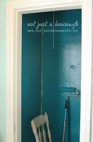 baby nursery remarkable images about room makeover jade paint colors and teal peacock blue ideas