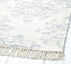 roll over image to zoom flat weave rug checked runners rugs