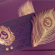best 20 invitation cards online ideas on pinterest paperless Wedding Cards Online Purchase Mumbai buy hindu wedding cards, hindu wedding invitations, wedding accessories and wedding favor from our wedding cards online mumbai