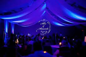 wedding lighting diy. Wedding Lighting Diy