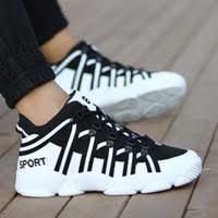 Male <b>Canvas Shoes</b> Man Price Comparison | Buy Cheapest Male ...