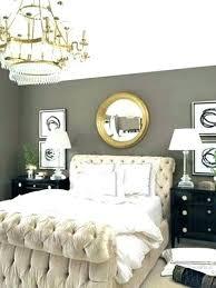 black white taupe bedroom – empleopublico.info
