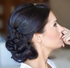 weddings makeup middot wedding hair artist in ta