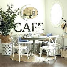 rug under kitchen table round rug for under kitchen table round braided jute rug what size
