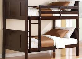 crate and barrel bunk beds. Unique Beds Kids Furniture Astounding Crate And Barrel Bunk Beds Log On