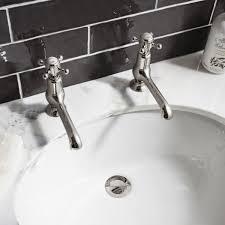 Modern Bathroom Taps Bathroom Taps Mixers Sink Bath Taps Uk Bathrooms