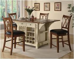 Kitchen Island Centerpiece Kitchen Pictures Of Kitchen Islands With Table Seating Awesome