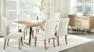 12 light wood dining room furniture glass dining room tables light wood dining room table simple