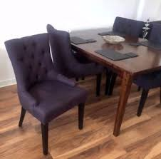 next dining furniture. Image Is Loading Next-charcoal-grey-Winchester-Dining-Chairs-x-4- Next Dining Furniture S